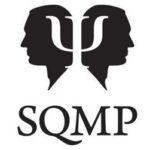 SQMP-image-3-150x150