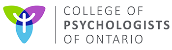 college-of-psychologists-of-ontario